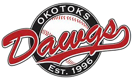 Okotoks Dawgs Baseball Club