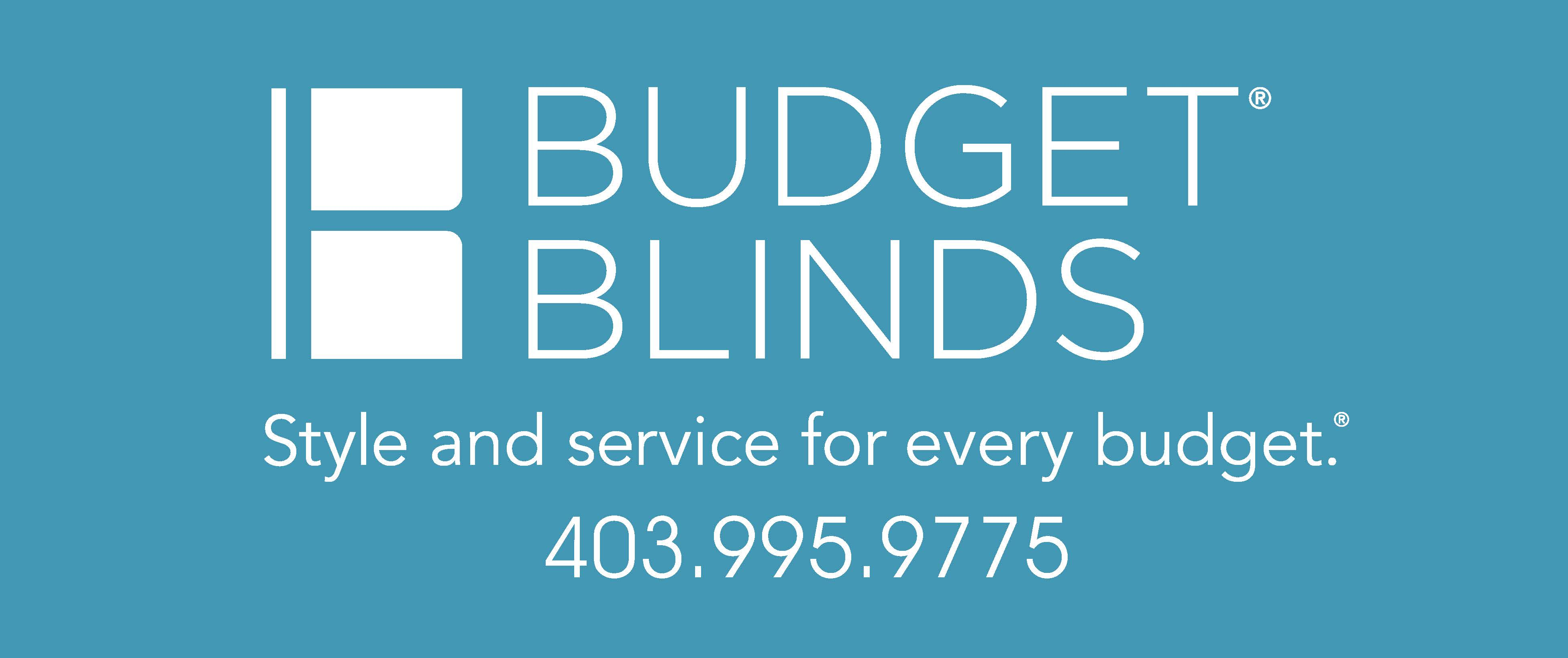 bbss series blinds toolkit signature budget digital hayley com wolfe
